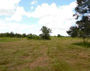 10560 Brendle Road, Myakka City image