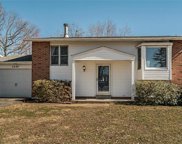 2648 Glendrive, Maryland Heights image