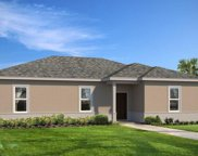 2611 Grasmere View Parkway, Kissimmee image