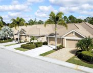 20950 Calle Cristal LN Unit 4, North Fort Myers image