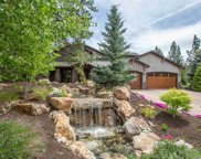 21650 E Meriwether, Liberty Lake image