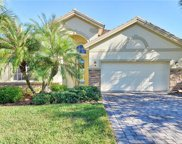 7895 Founders Cir, Naples image