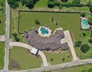 1510 Pecan Hill Road, Stephenville image