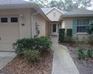 12 Lafayette Lane Unit 12, Palm Coast image