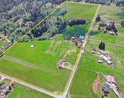 21729 50th Avenue NW, Stanwood image