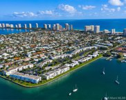 1260 Sugar Sands Blvd Unit #206, Singer Island image