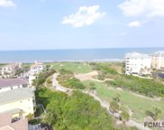 22 Hammock Beach Cir S, Palm Coast image