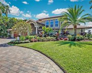 854 Cypress Lake CIR, Fort Myers image