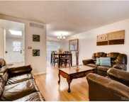 8735 East Roundtree Avenue, Greenwood Village image
