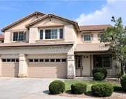 11037 TURLINGTON Lane, Las Vegas image