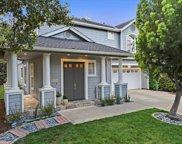 23958 Spalding Ave, Los Altos image