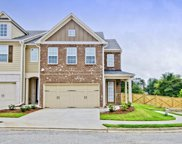 2261 Spicy Pine Drive, Lawrenceville image