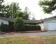 705 Graham Hill Road, Santa Cruz image