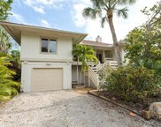 5303 Umbrella Pool RD, Sanibel image