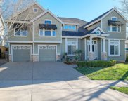 23688 SW OLD HIGHWAY 99W, Sherwood image