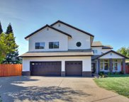 5406  butte Circle, Rocklin image