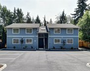 11031 Woodinville Dr, Bothell image