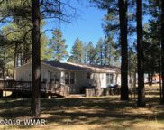 7 Co Rd N2145 Road, Alpine image