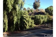 505   N Loop Drive, Camarillo image