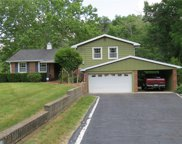 6403 Roselyn  Drive, Mooresville image