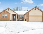 4694 Teabury S Square, Grove City image
