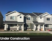 5103 W Encore Ct Unit 1047, Herriman image