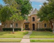 606 Deforest Court, Coppell image