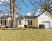 168 Raintree Circle, Jacksonville image