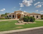 2559 E Virgo Place, Chandler image