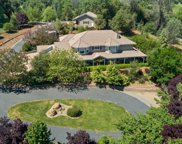 3066  Roughrider Court, Placerville image