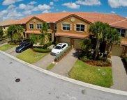 5813 Monterra Club Drive, Lake Worth image