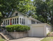 737 28th Street, Des Moines image
