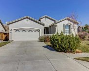 7701 Moose River Ct., Reno image