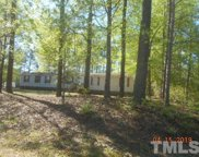 1021 Compass Creek Drive, Rocky Mount image