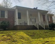 3380 Forest Hill Unit 1, Powder Springs image