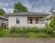 917 Swan St, Louisville image
