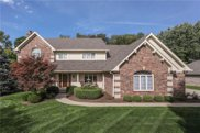 4064 Crooked  Lane, Greenwood image