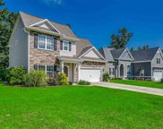 226 Rivers Edge Dr., Conway image