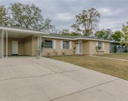 7250 Tarrytown Drive, Spring Hill image