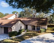 151 Golf Club Drive, Longwood image