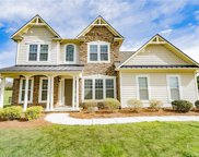 2033  Gloucester Street, Weddington image