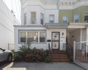 80-26 89th Ave, Woodhaven image