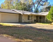 36707 Mudge Ranch, Coarsegold image