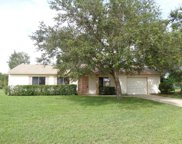 679 SW Everett Court, Port Saint Lucie image