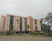 19029 Us Highway 19  N Unit 9-401, Clearwater image