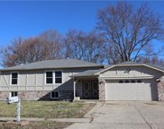 6920 Summerfield N Drive, Indianapolis image