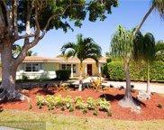 3131 NE 55th Ct, Fort Lauderdale image