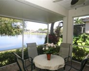 17055 Colony Lakes Blvd, Fort Myers image
