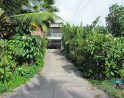 87-3176 KIHIKIHI RD, CAPTAIN COOK image