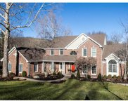 17525 Summit View Place, Wildwood image